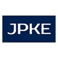 JPKE logo