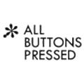 All Buttons Pressed logo
