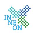 INNEON Network