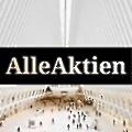 AlleAktien logo