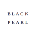 Black Pearl Digital logo