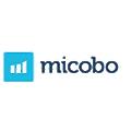 micobo logo