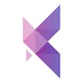 Konfidio logo