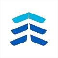 treefin logo