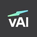 VAI Trade logo