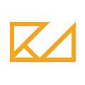 Kullanıcı Ajansı logo