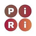 Piri logo