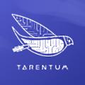 Tarentum AI logo