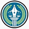 Gresham International logo