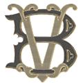 Venture Beyond logo