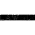 Lawgix logo