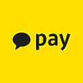 Kakao Pay logo