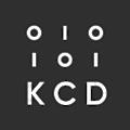Korea Credit Data logo