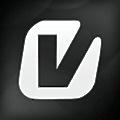 VoPay International logo