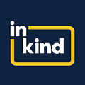 inKind logo