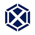 Istox logo