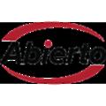 Abierto Networks logo