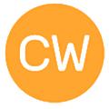 CrediWire logo
