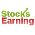 StockEarnings.com logo