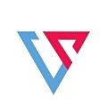 Versus Systems logo