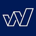 Wallmob logo
