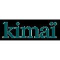 Kimai logo