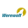 Werewolf Therapeutics logo