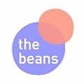 The Beans logo