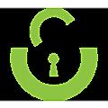 FinFolio logo
