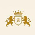 Ali Cloud Investment logo