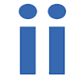 InvoiceInterchange logo