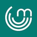Monotto logo