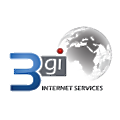 3Gi Internet Services