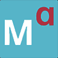 Signum Alpha Systems logo
