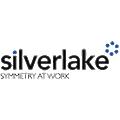 Silverlake Axis