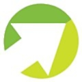 Baker Hill logo