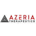 Azeria Therapeutics logo