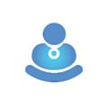 Finance Buddha logo