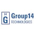 Group14 Technologies
