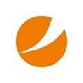 Contango Asset Management logo