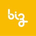 BizCapital logo