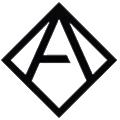 AngelSquare logo
