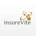 InsureVite logo
