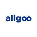Allgoo