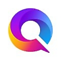 superQuery logo