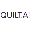 Quilt.AI logo
