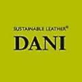 Dani logo