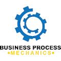 Business Process Mechanics logo