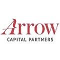 Arrow Capital Partners logo