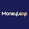 MoneyLoop logo